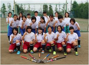 坂井 輪 中学校
